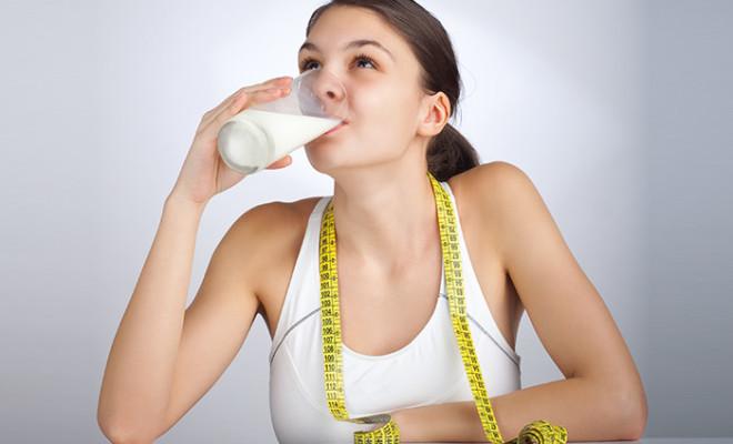 Молочная-диета-для-похудения-на-5-дней