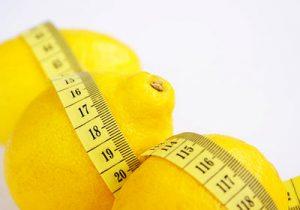 1293145716_limonnaya_dieta