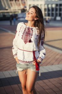1436786887_ukrainian_embroidery_07