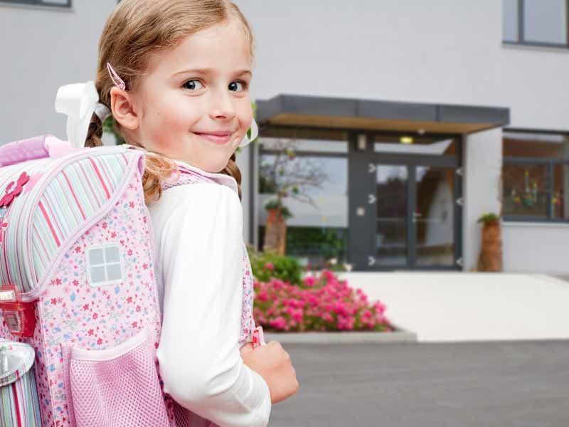 5-waznych-zasad-bezpieczenstwa-dziecka-na-drodze-286285