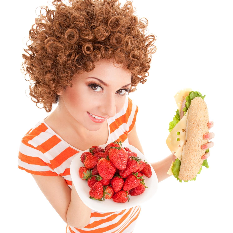 Bolshaya-dieta-racion-dnya
