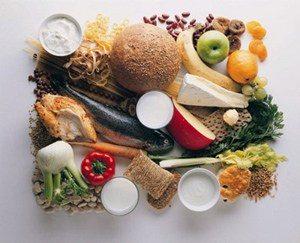 dieta-nabora_vesa