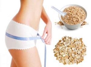 gerkulesovaya-dieta-e1426251760329