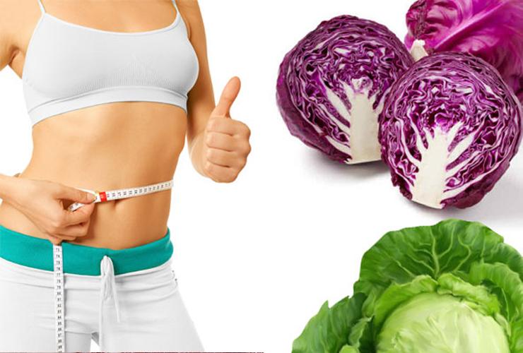 kapystnaja-dieta-dlya-pohydenija