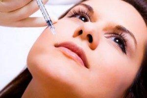 korrekcija-lica-s-pomoshhju-procedur
