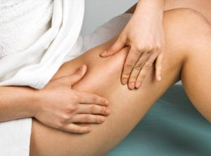 massage-cellulite