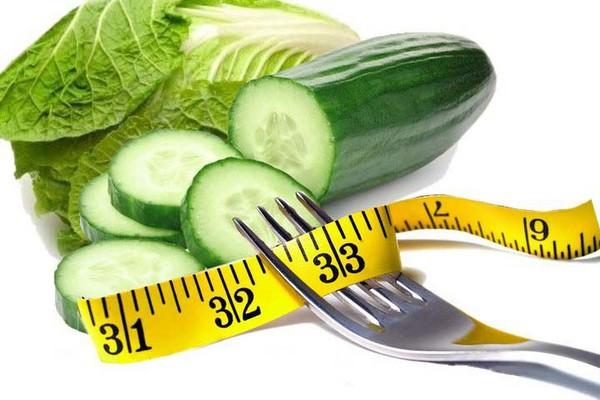 ogurechnaya-dieta-3