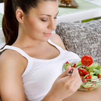 pregnancy_Food_0