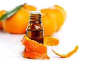 primenenie-efirnogo-masla-apelsina