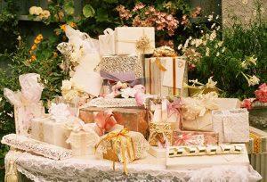 svadba-darim (1)
