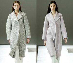 пальто-2014