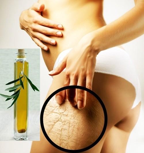 1-olive-oil
