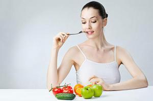 dieta11[101566](300x199)