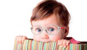 В основному всі офтальмологи намагаються призначити дітворі постійне  носіння окулярів. Це означає тільки те 4aa23be577721