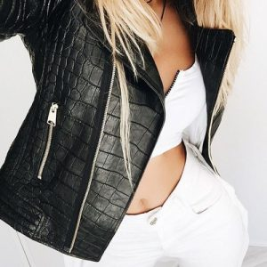 black-blonde-body-clothing-Favim.com-3506917