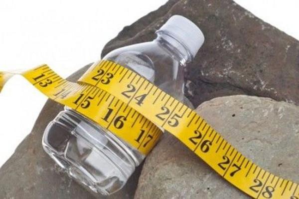 pitevaya-dieta-menyu-na-nedelyu-i-rezultaty