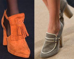 1475502878_shoes-2016-2017-1