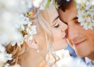 svadba-v-visokosnom-godu-mozhno-li-zhenitsya-vyxodit-zamuzh