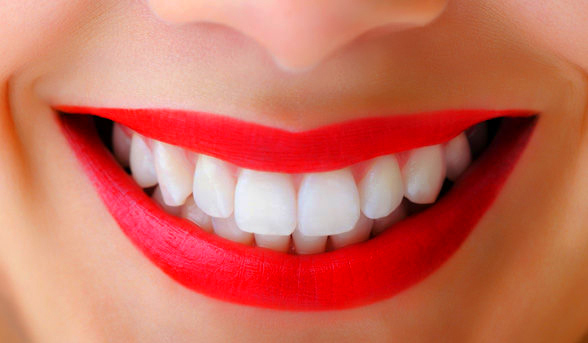 Tips-Healthy-Mouth-and-Teeth