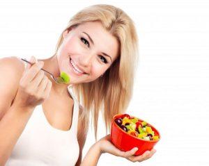 dieta-eleny-malyshevoj-dlja-pohudenija-otzyvy_1