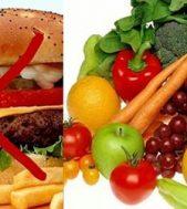 102_3pravilnaya-dieta