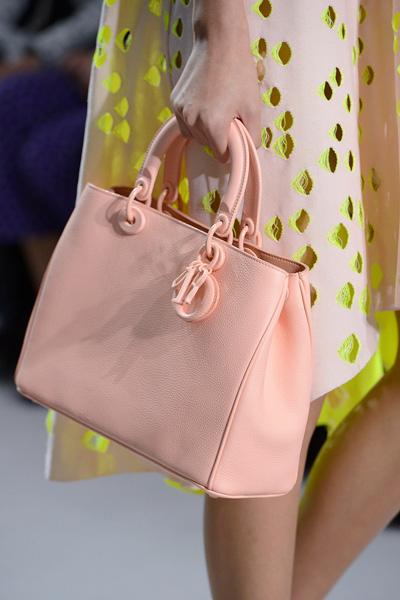 2013-spring-christian-dior-bag-6