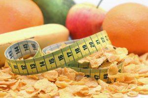 nizkokolorinie-dieti