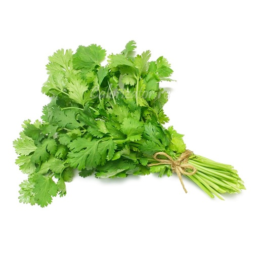 parsley-1