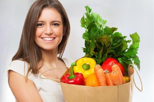 vegetarianskaya-dieta