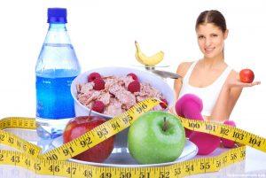 Фитнес-диета2