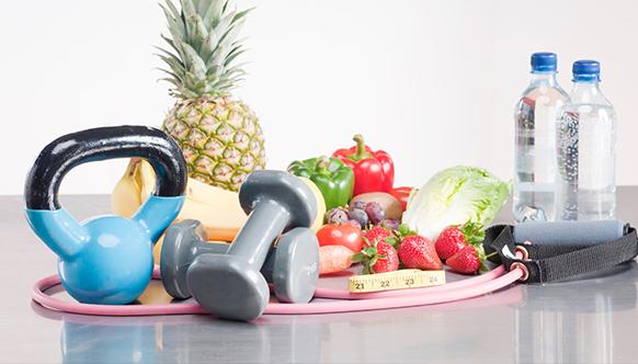 fitnes-dieta_dlya_pohudeniya-2