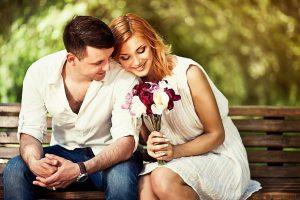 kak_vernut_romantiku_v_otnosheniyakh_s_muzhem