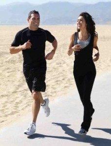 аэробные-упражнения-228x300