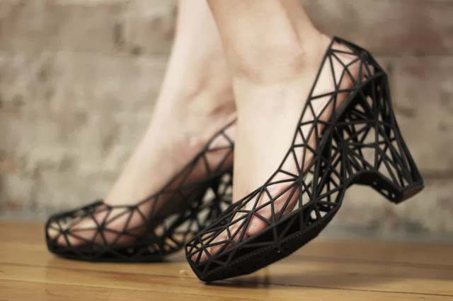 3D-printed-shoes