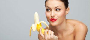 Bananovaya-dieta-dlya-pohudeniya-1-1100x500