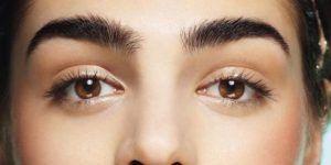 eyebrows-trend-2016-56565412