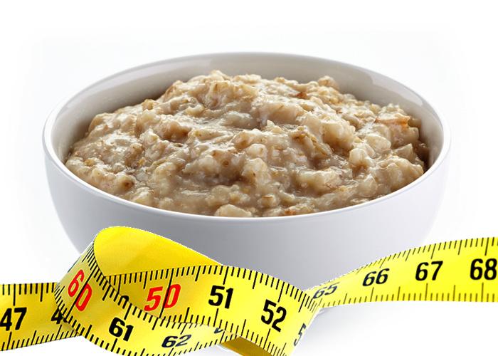gimalayckaya-dieta