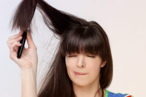 hair-care-myths-novate1