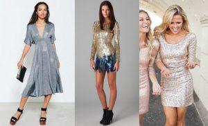 ny-dress2017-3