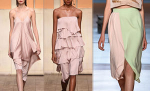 rozovoe-platye-moda2015-7