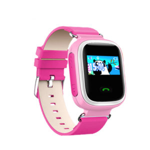 Deest-C36C-new-Safe-GPS-watch-SOS-Call-Location-Finder-Tracker-for-Child-Anti-Lost-Monitor