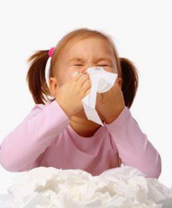 alergia-67965