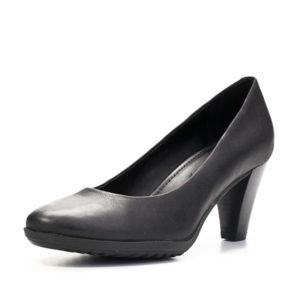 ecco-obuv-women-1