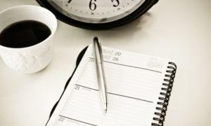 ezhednevnik-planirovanie-vremeni