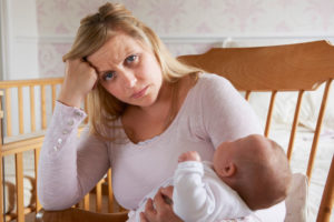 frustrated-mother