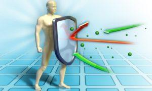 kak-povysit-immunitet-vzroslomu-rebenku-1