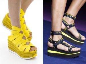 Як вибрати літнє жіноче взуття  1b864351a177e