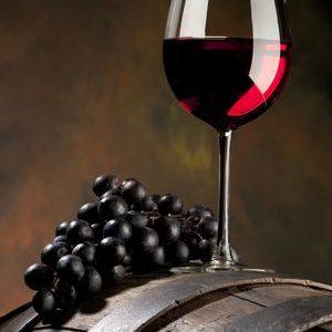 naturalnoe-vino-300x300