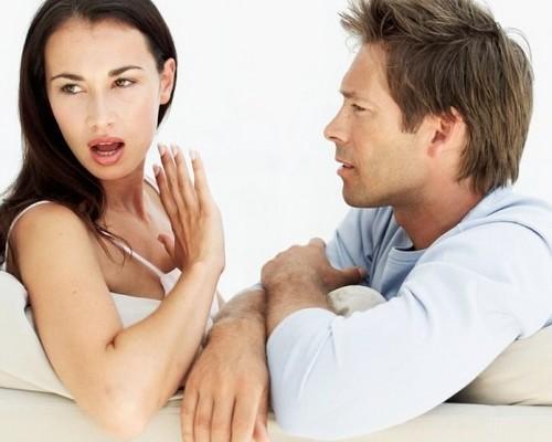Почему-мужчины-врут-девушкам