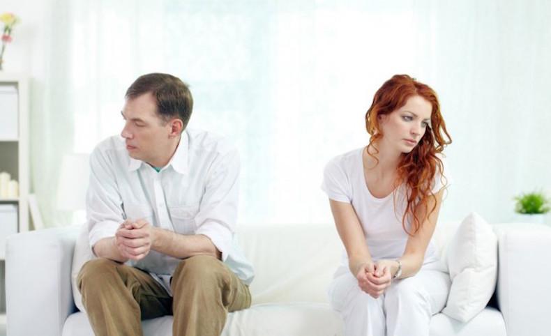 вернуть-мужа-в-семью-не-хочет-общаться4